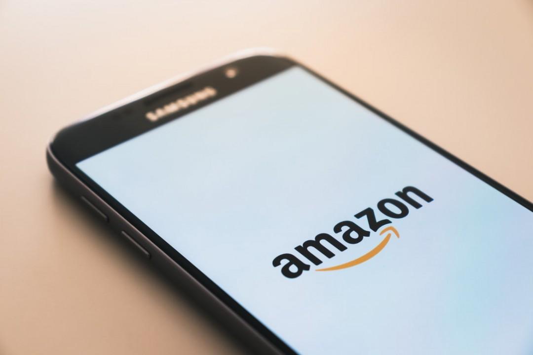 Amazon Prime Video – fenomenalna oferta