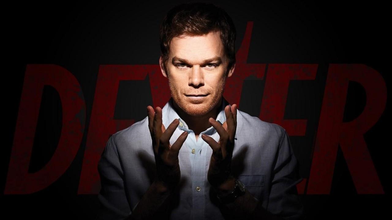 """""""Dexter powraca"""".  9 sezon potwierdzony."""