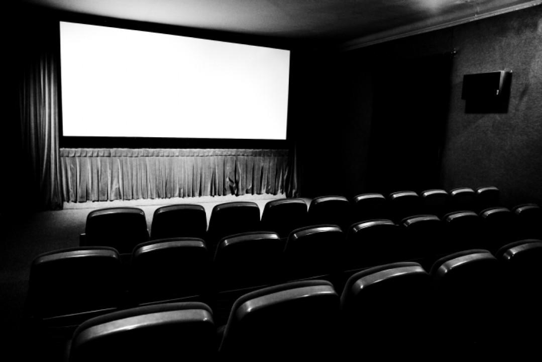 Kino Pod Baranami, czyli jak rozwinąć skrzydła w czasie pandemii