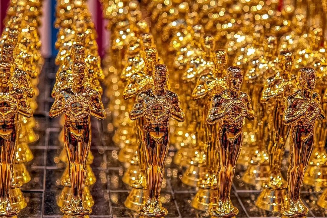 Oscary 2021 – bez przepychu w trudnych czasach.