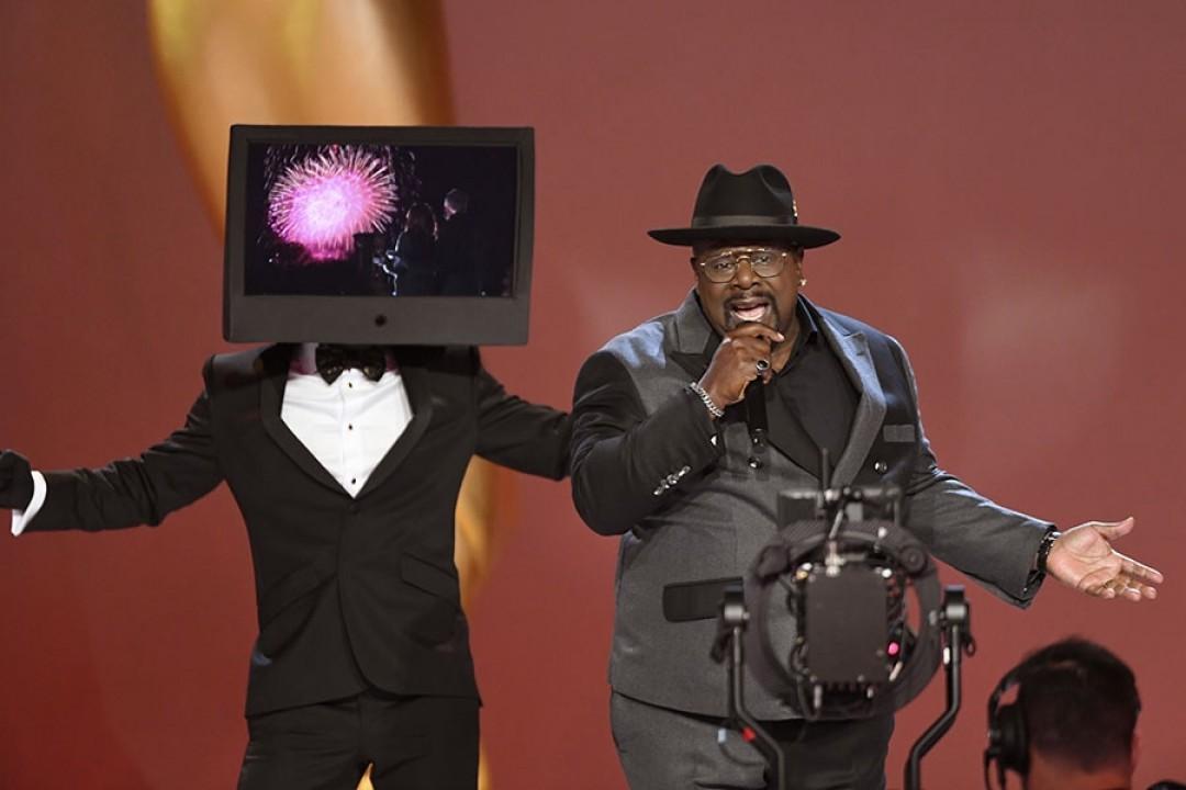 Rozdano nagrody Emmy 2021 - kto zdobył najwięcej?