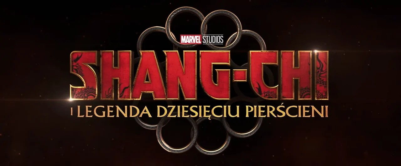 "Rusza promocja ""Shang-chi i Legenda Dziesięciu Pierścieni"""