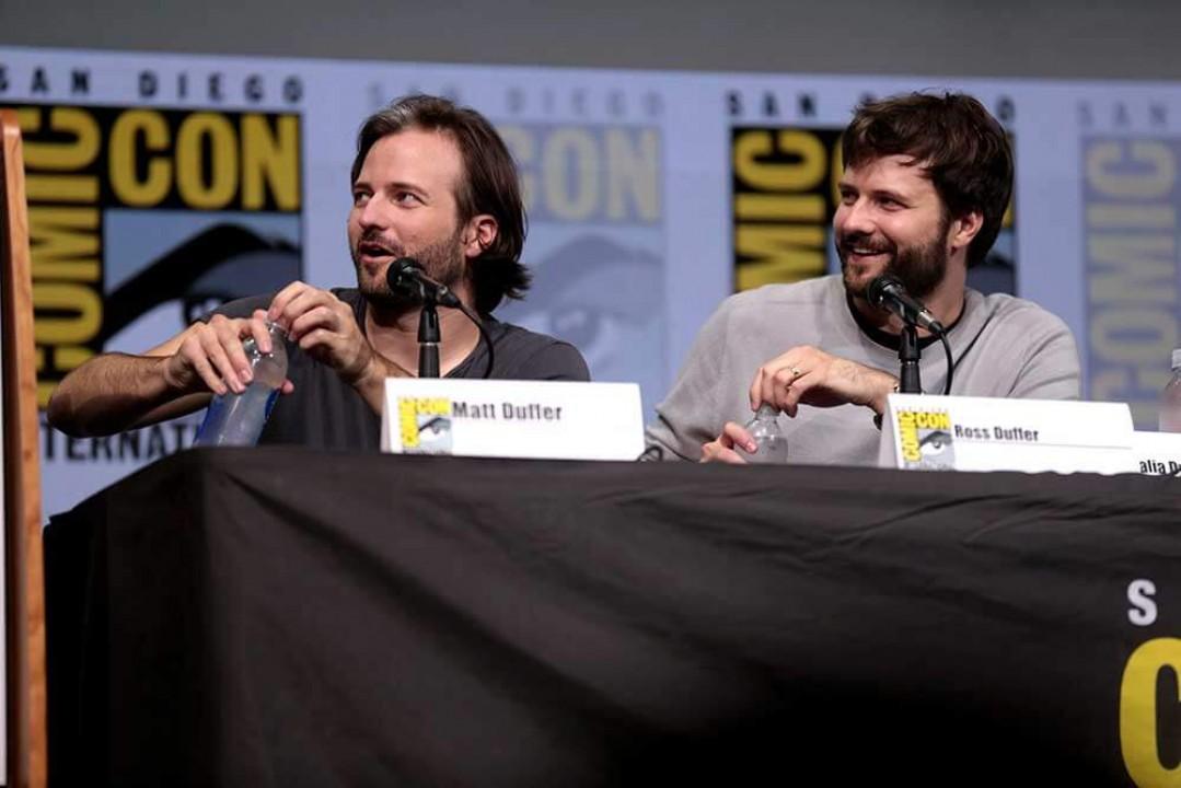 "Twórcy ""Stranger Things"" zekranizują bestseller Kinga dla Netfliksa"