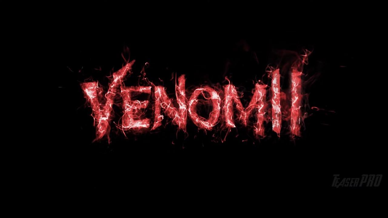 """""""Venom 2: Carnage"""" znów przesunięty – znamy nową datę premiery!"""