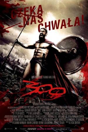 Film 300 online