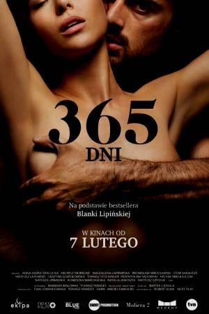 Film 365 dni online
