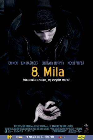 Film 8 Mila online