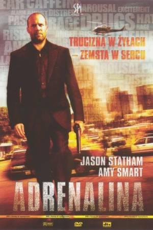 Film Adrenalina online