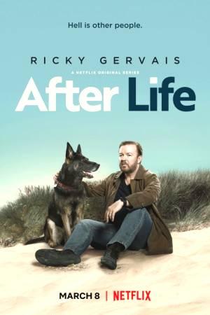 Film After Life online