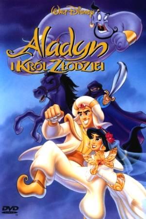Film Aladyn i król złodziei online