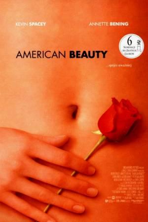 Film American Beauty online