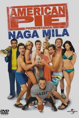American Pie: Naga mila cały film online