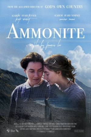Film Amonit online