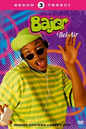 Film Bajer z Bel-Air online