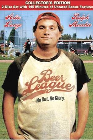 Film Beer League online