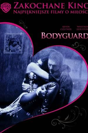 Bodyguard cały film online