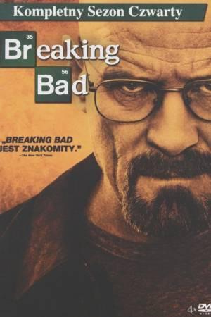 Breaking Bad cały film online