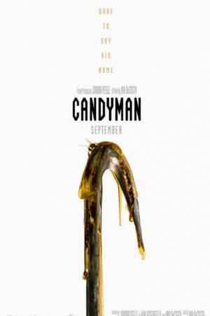 Film Candyman online