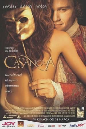 Film Casanova online