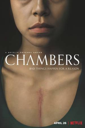 Chambers cały film online