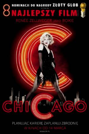Film Chicago online