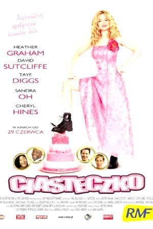 Film Ciasteczko online