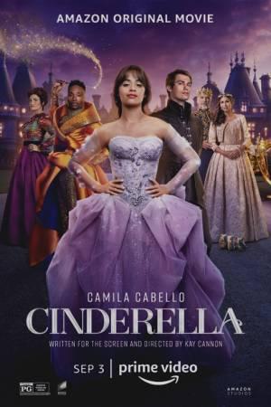 Film Cinderella online