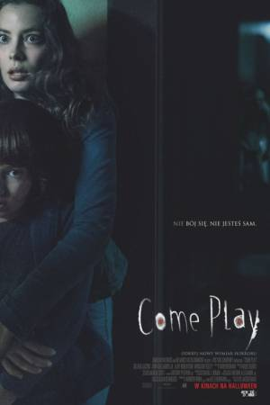 Film Come Play online