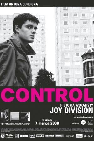 Film Control online