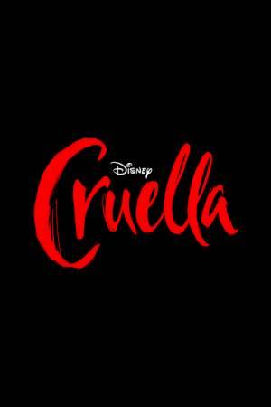 Film Cruella online