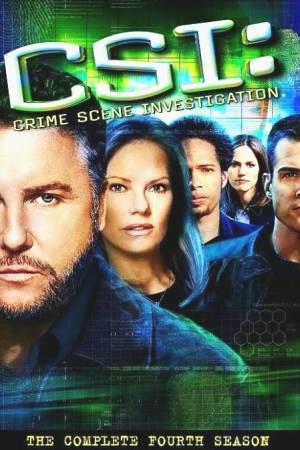 CSI: Kryminalne zagadki Las Vegas cały film online