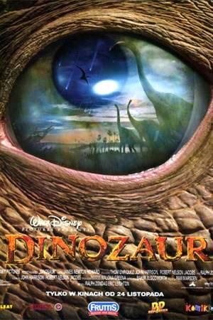 Film Dinozaur online