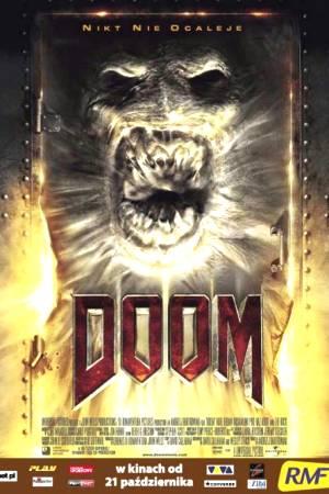 Film Doom online