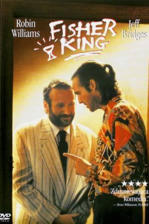 Film Fisher King online