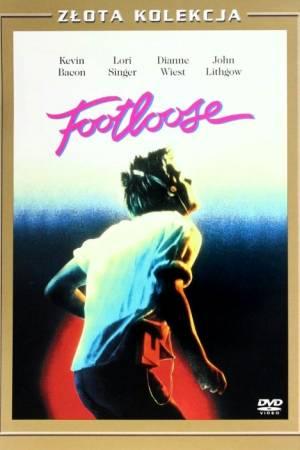 Film Footloose online