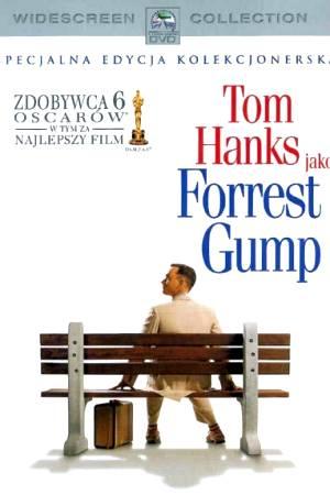 Forrest Gump cały film online