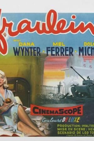 Film Fräulein online