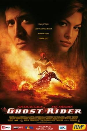 Film Ghost Rider online