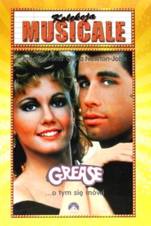 Film Grease online