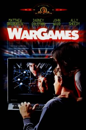 Film Gry wojenne online