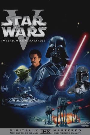 Film Gwiezdne wojny: Część V - Imperium kontratakuje online