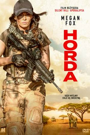 Film Horda online