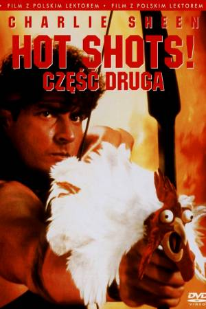 Film Hot Shots 2 online