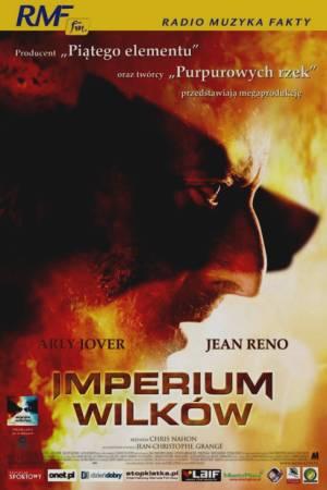 Film Imperium wilków online