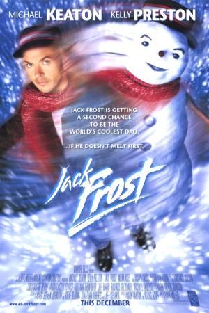 Film Jack Frost online