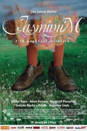 Film Jasminum online