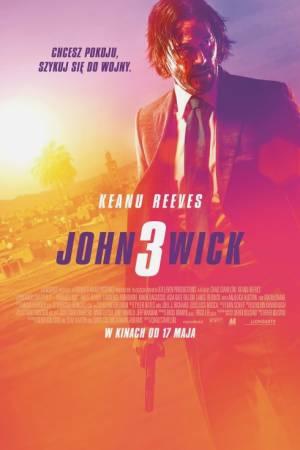 John Wick 3 cały film online