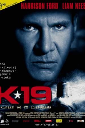 Film K-19 online