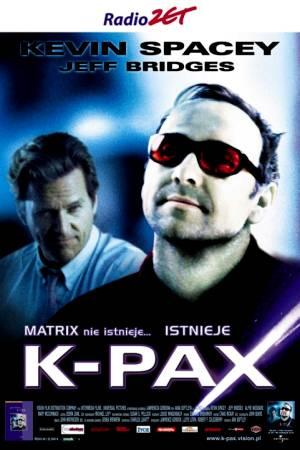 Film K-PAX online