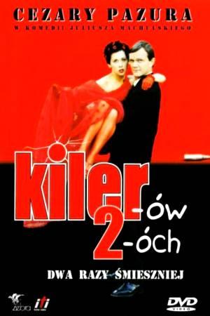 Film Kiler-ów 2-óch online